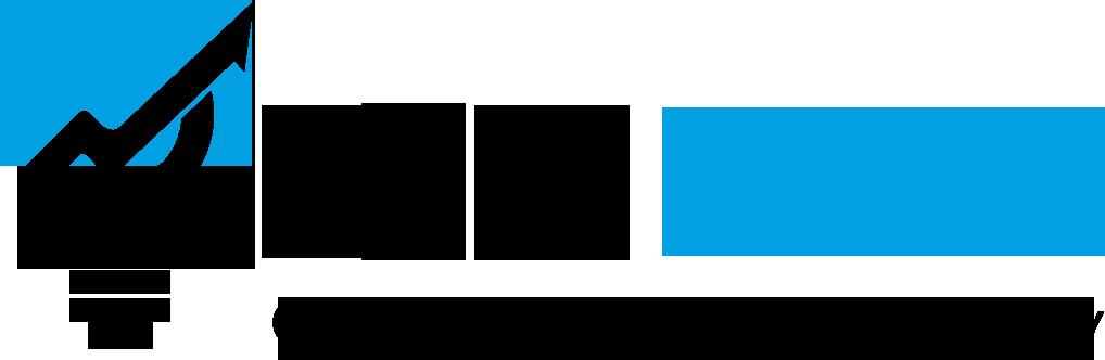 seo india company