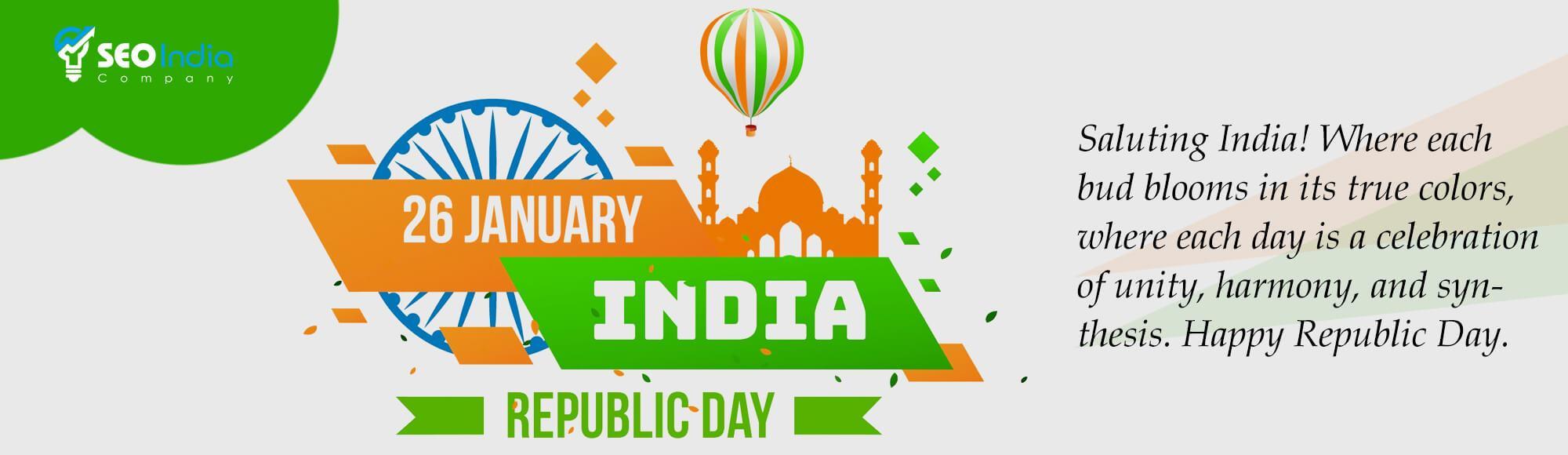 seo-india-republic-day-banner