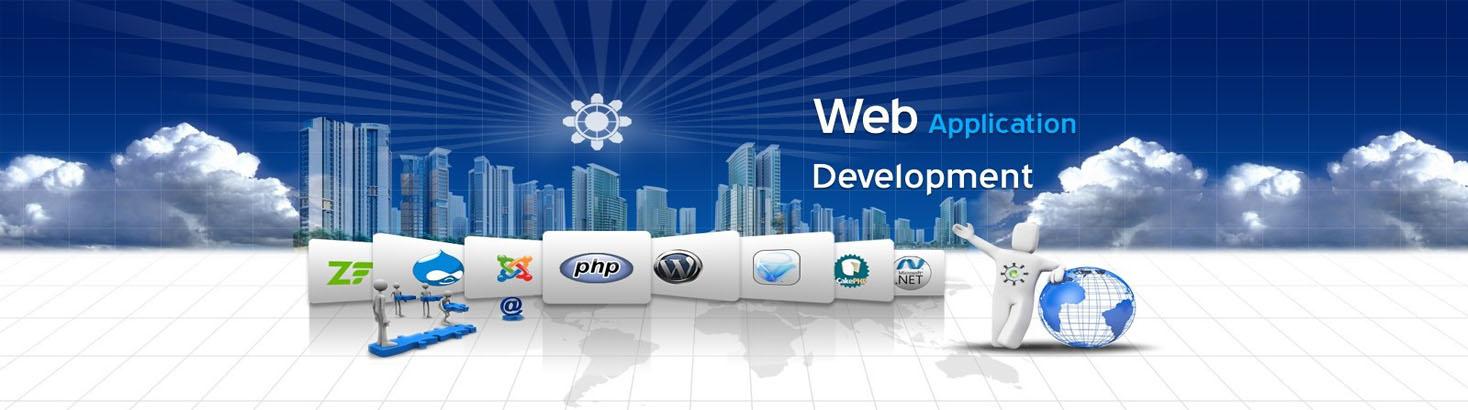 webdevelpment