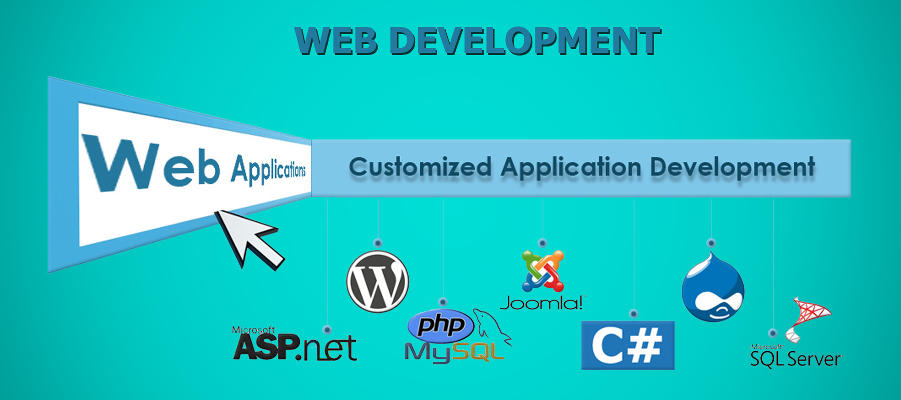 webdevelopment