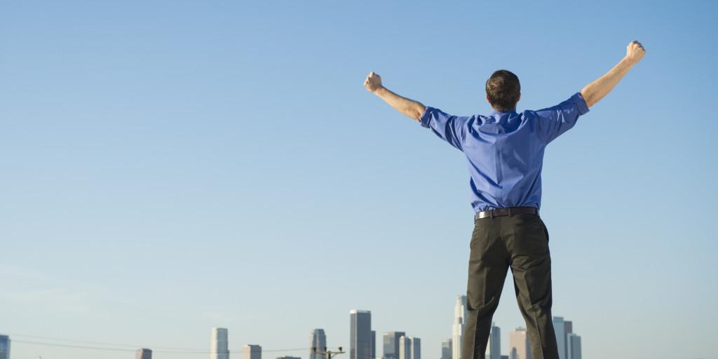 o-SUCCESS-AND-MOTIVATION-facebook