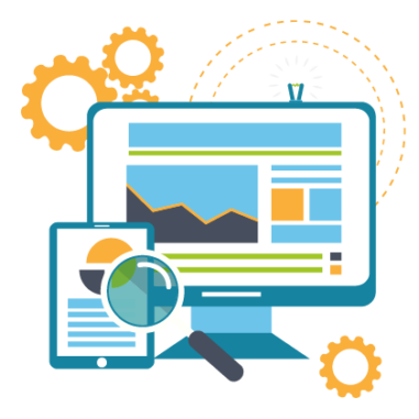 Hire SEO for Small Business
