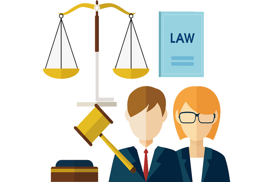 Hire Lawyer Business Reputation Management Company