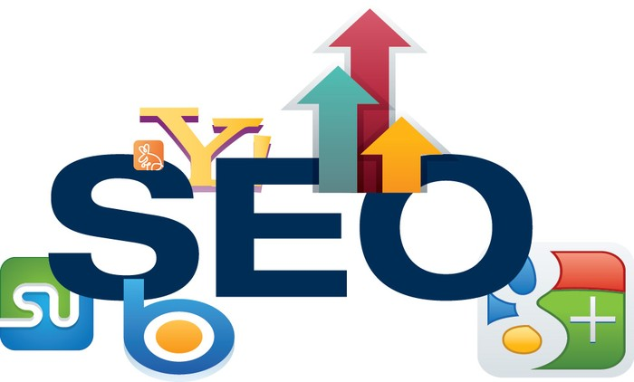 Industry based SEO Services