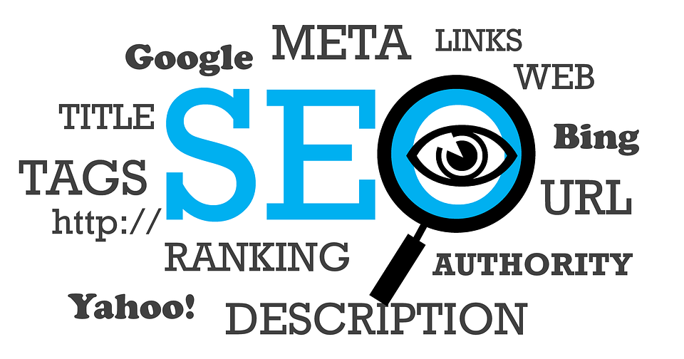 5 SEO Principles for Guaranteed Success