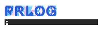 SEO India Company on PRLog