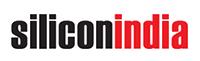SEO India Company on SiliconIndia