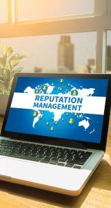 Online Reputation Management Company India
