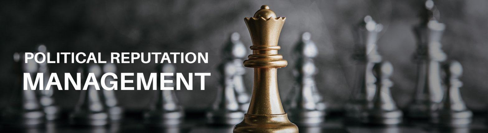 online-reputation-management-for-politicians