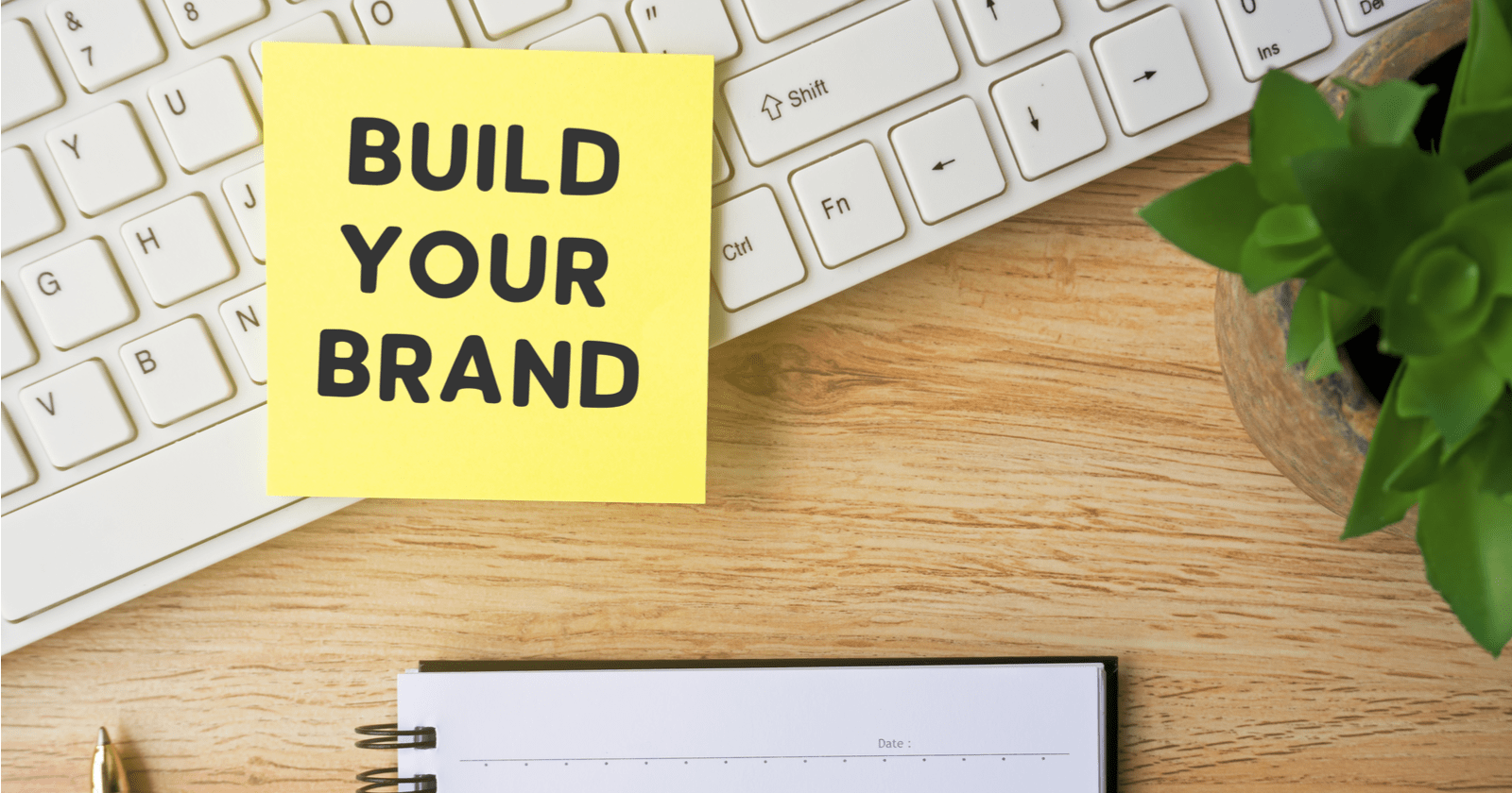 improve brand with SEO